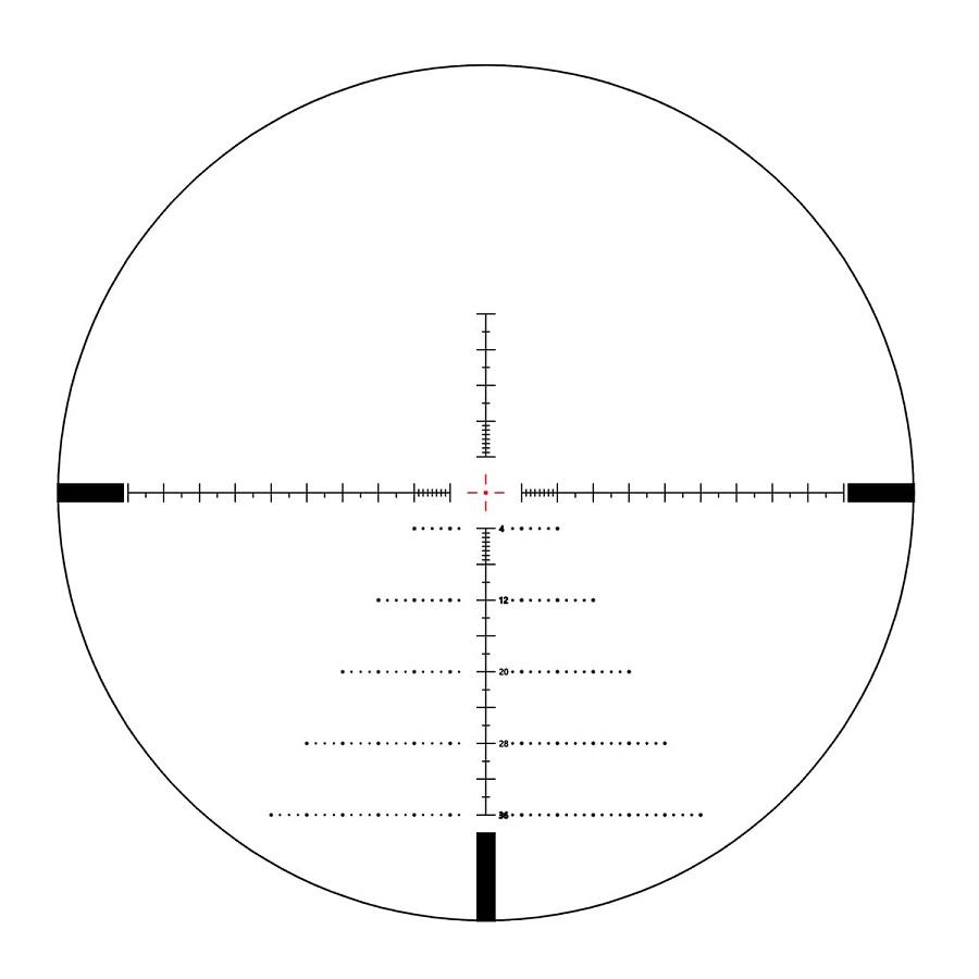 https://www.softgun.ch/shop/bilder/REALSTEEL/VECTOROPTICS/ABSEHEN-VECTOR-VML-1-TOUREX_S.jpg