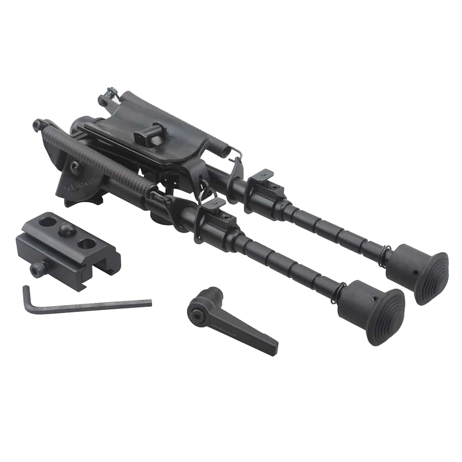 https://www.softgun.ch/shop/bilder/REALSTEEL/VECTOROPTICS/VO-SCBPS-04_01.jpg