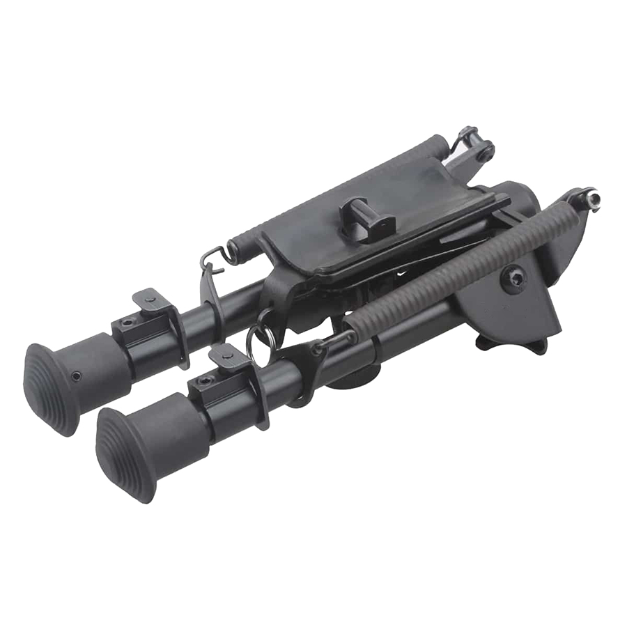 https://www.softgun.ch/shop/bilder/REALSTEEL/VECTOROPTICS/VO-SCBPS-04_02.jpg