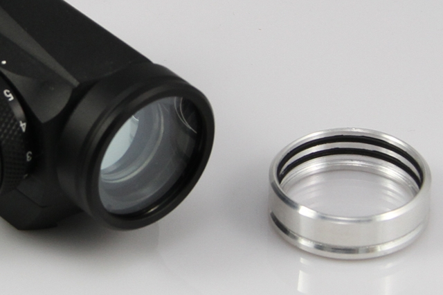 http://www.softair.ch/shop/bilder/SCOPE/ACC/GM-T1COVER_03.jpg