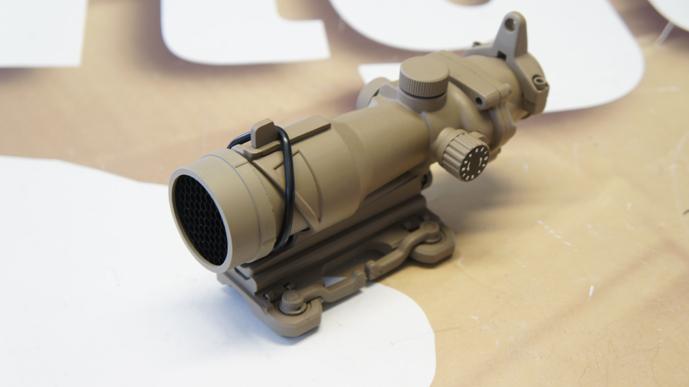 http://www.softgun.ch/shop/bilder/SCOPE/REDDOT/AIM-O/AIM-O-KILLFLASH-ACOG-DE_02.JPG