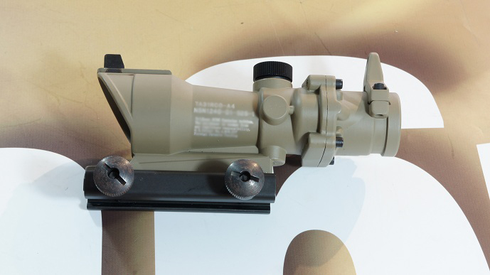 http://www.softair.ch/shop/bilder/SCOPE/REDDOT/CM_ACOG_FDE_1.JPG