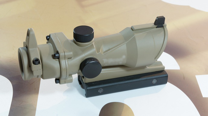 http://www.softair.ch/shop/bilder/SCOPE/REDDOT/CM_ACOG_FDE_2.JPG