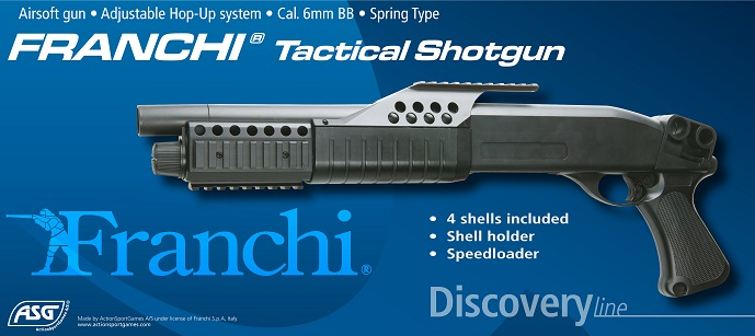 http://www.softair.ch/shop/bilder/SHOTGUN/ASG/ASG-15913_01.jpg