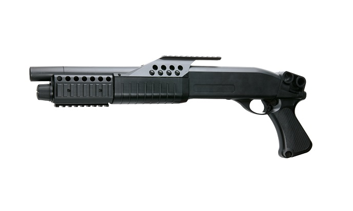 http://www.softair.ch/shop/bilder/SHOTGUN/ASG/ASG-15913_02.jpg
