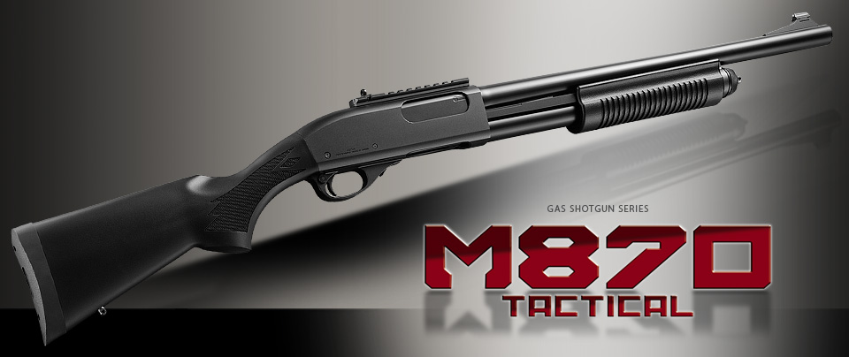 http://www.softair.ch/shop/bilder/SHOTGUN/MARUI/TM-M870_PROMO.jpg
