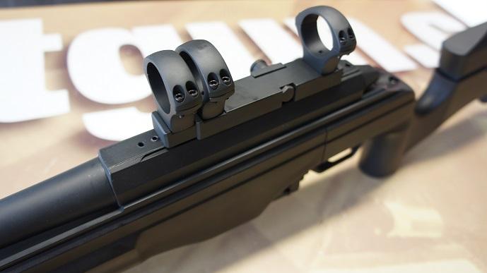 http://www.softair.ch/shop/bilder/SNIPER/ARES/ARES-MSR-009-BK_07.JPG