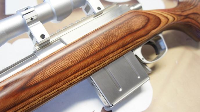 http://www.softair.ch/shop/bilder/SNIPER/ARES/ARESM40A3-Gunsmith-Edition_07.JPG