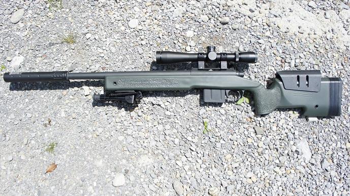 http://www.softair.ch/shop/bilder/SNIPER/ARES/ARESxMcMillan-M40A5-USMC-Gunsmith-Edition_01.JPG