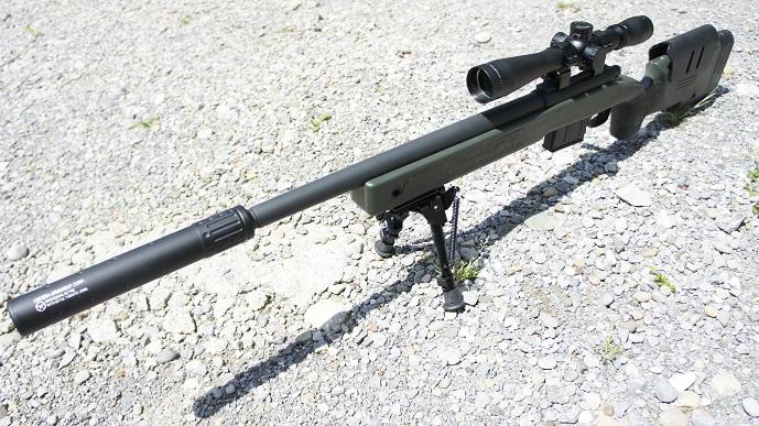 http://www.softair.ch/shop/bilder/SNIPER/ARES/ARESxMcMillan-M40A5-USMC-Gunsmith-Edition_03.JPG