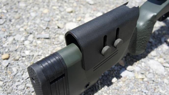 http://www.softair.ch/shop/bilder/SNIPER/ARES/ARESxMcMillan-M40A5-USMC-Gunsmith-Edition_10.JPG