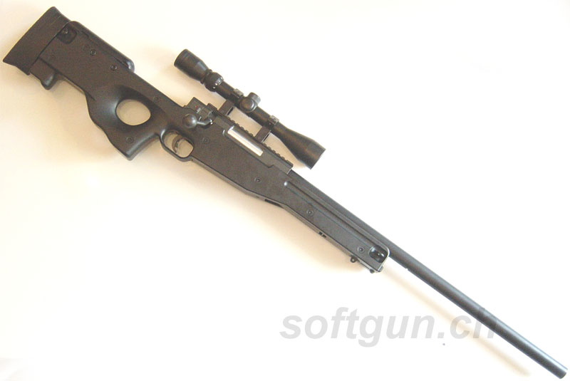 http://www.softair.ch/shop/bilder/SNIPER/WELL/WELL_L96_SCOPE_BK.jpg
