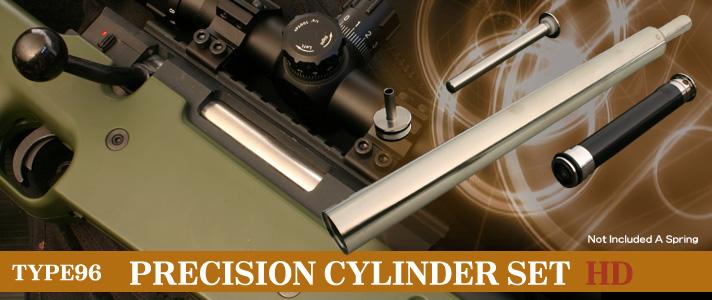 http://www.softair.ch/shop/bilder/TUNING/PDI/CYLINDER/PDI-HD-CYLINDER-L96_01.jpg