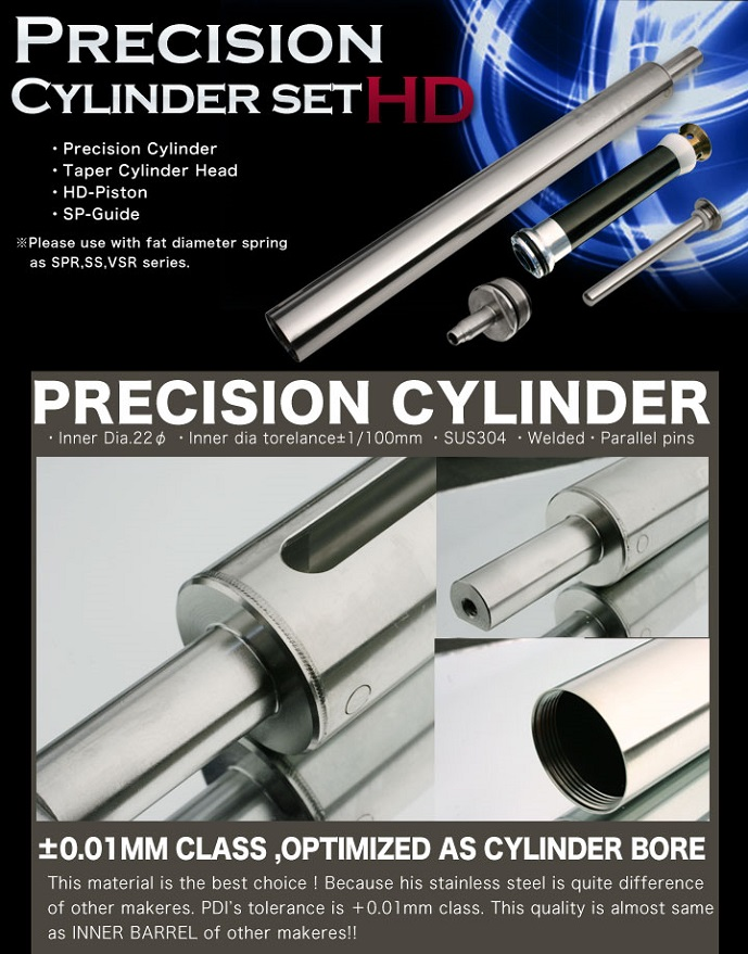 http://www.softair.ch/shop/bilder/TUNING/PDI/CYLINDER/PDI-HD-CYLINDER-VSR_01.jpg