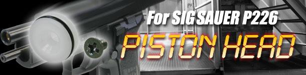 http://www.softair.ch/shop/bilder/TUNING/PDI/STUFF/PDI-P226-PISTONHEAD.jpg