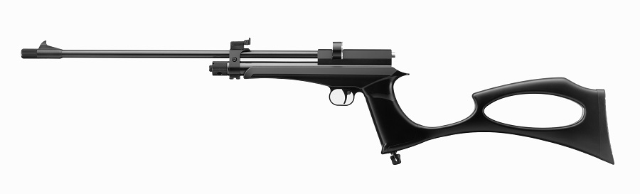 https://www.softgun.ch/shop/bilder/airguns/ARTEMIS/ARTEMIS-CP2-MAG-BLK_02.jpg