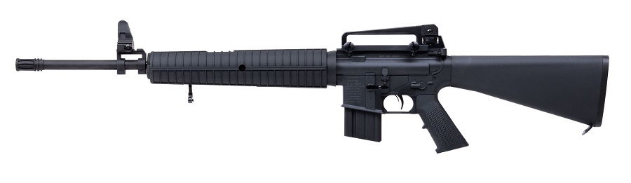 http://www.softgun.ch/shop/bilder/airguns/CROSMAN/CRO-M16A3_01.jpg