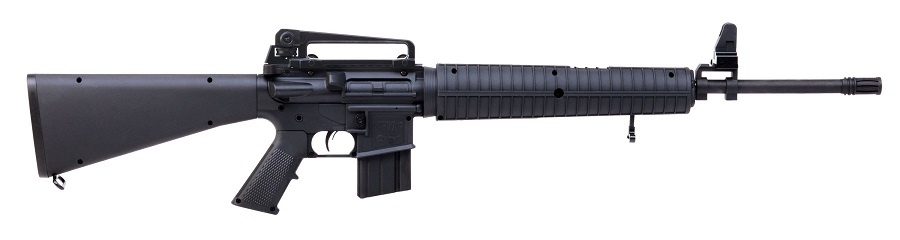 http://www.softgun.ch/shop/bilder/airguns/CROSMAN/CRO-M16A3_02.jpg