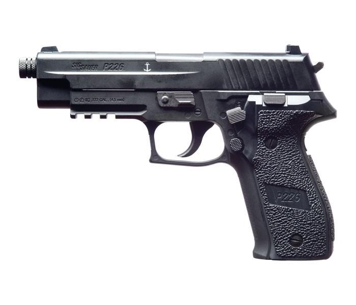 http://www.softgun.ch/shop/bilder/airguns/SIG/SIG-P226-ASP-BK_01.jpg