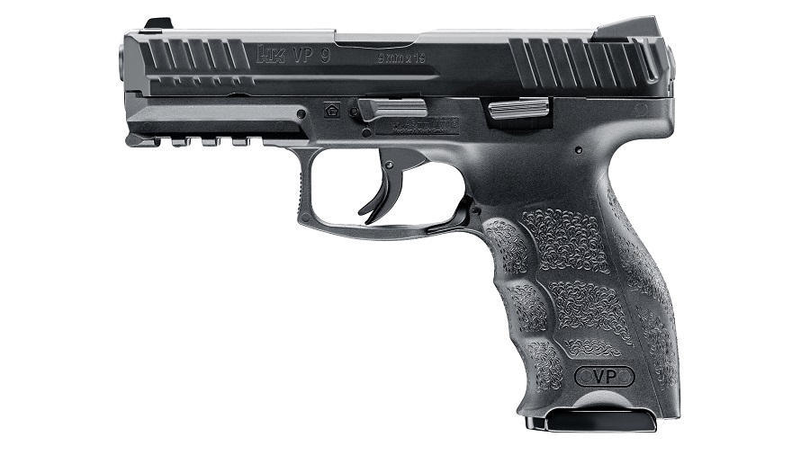http://www.softgun.ch/shop/bilder/airguns/UMAREX/AIRGUN-VP9-BK_01.jpg