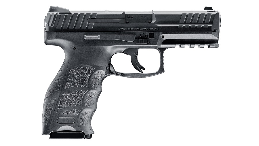 http://www.softgun.ch/shop/bilder/airguns/UMAREX/AIRGUN-VP9-BK_02.jpg