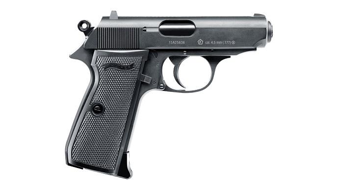 http://www.softgun.ch/shop/bilder/airguns/UMAREX/UMA-177-PPKS_02.jpg