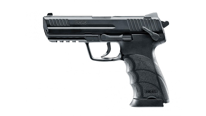 http://www.softgun.ch/shop/bilder/airguns/UMAREX/UMA-HK45-45MM_01.jpg