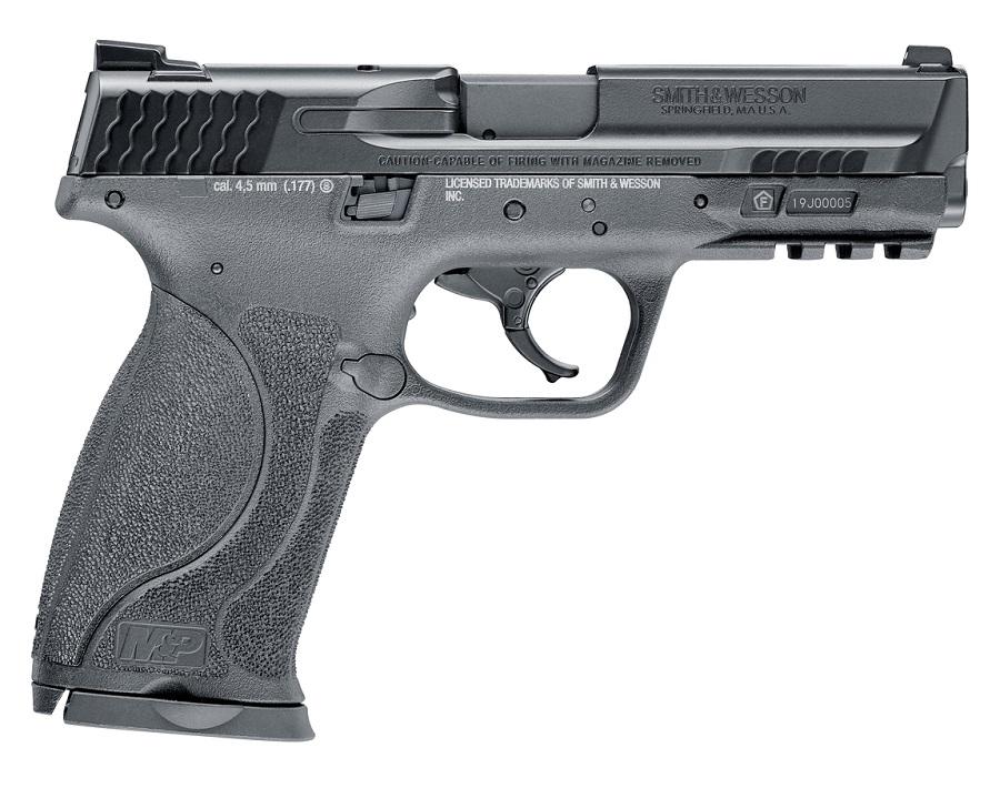 https://www.softgun.ch/shop/bilder/airguns/UMAREX/UMAREX-SW-MP9-M20-AIRGUN-BK_02.jpg
